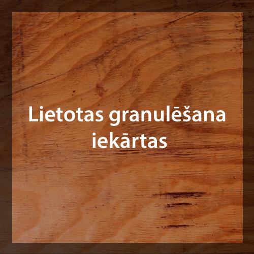 lietotas_granulesana_iekartas_karnideco-lt